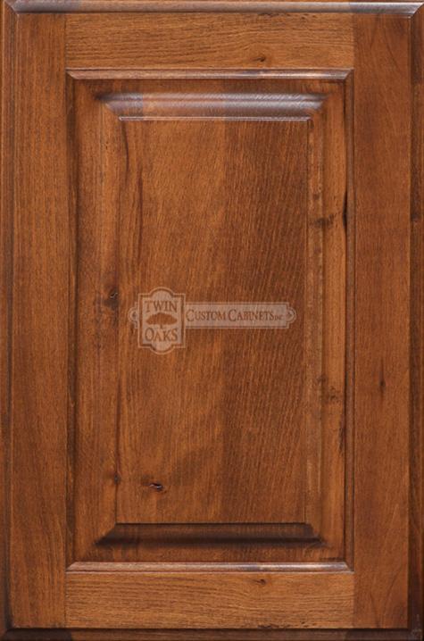Espresso Kitchen Cabinets Hardware