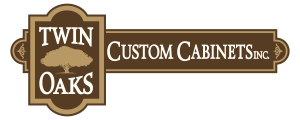 Twin Oaks Custom Cabinets