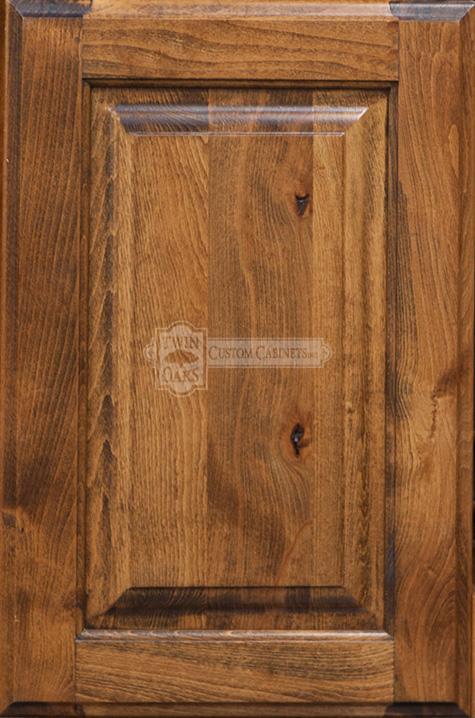 Twin Oaks Custom Cabinets