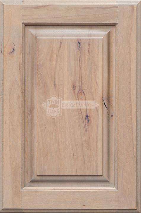 Attirant Twin Oaks Custom Cabinets
